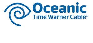 Oceanic Time Warner